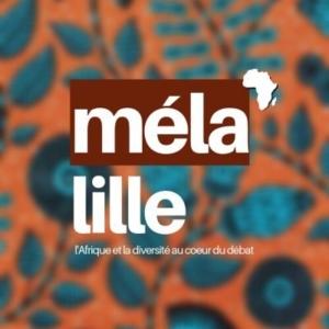 logo mela'lille